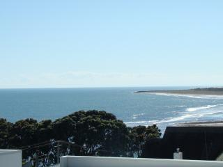 Best on Buller - Inner City, Luxury, Views - New Plymouth vacation rentals