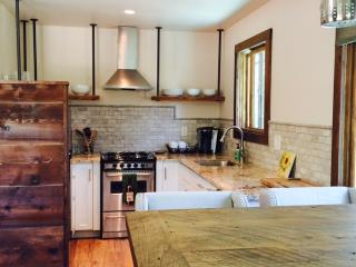 Westside Location Close to Wineries & Town - Paso Robles vacation rentals