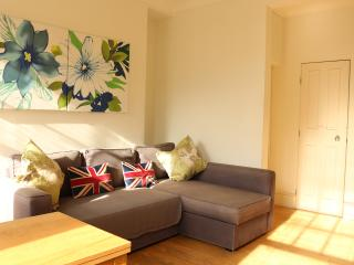 Comfortable Central London Apartment, Near Oxford Street - London vacation rentals