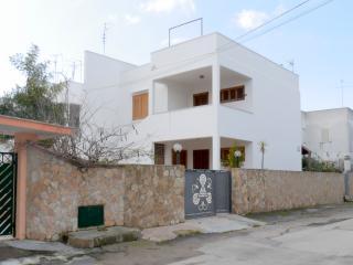 Confortevole appartamento 6 posti letto - Baia Verde vacation rentals