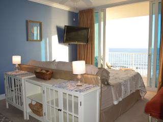 San Carlos 1105 - Great new unit available to rent - Gulf Shores vacation rentals