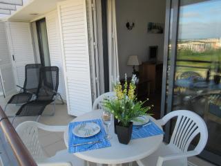 Algarve Albufeira Apartement - Olhos de Agua vacation rentals