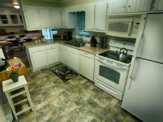 Beautiful 3 bedroom Sabillasville House with Dishwasher - Sabillasville vacation rentals