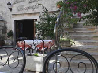 Nice B&B with Internet Access and Garden - Trogir vacation rentals