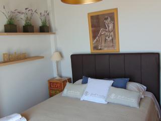 New Kardamili Resort - Rosemary - Kardamili vacation rentals
