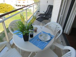 Appartement 1 Zimmer Albufeira Algarve - Olhos de Agua vacation rentals