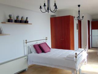 New Kardamili Resort - Lavender - Kardamili vacation rentals