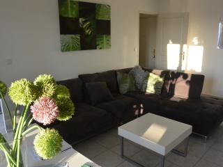 Mickey - appartement Montevrain - Montevrain vacation rentals