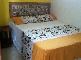 Alugo Temporada Chales, Casa e àrea do Camping - Barra Grande vacation rentals