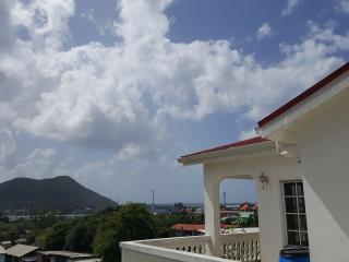 Eden Apartments, Rodney Bay, Gros Islet - Gros Islet vacation rentals