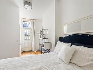 Midtown East 2 Bedrooms - New York City vacation rentals