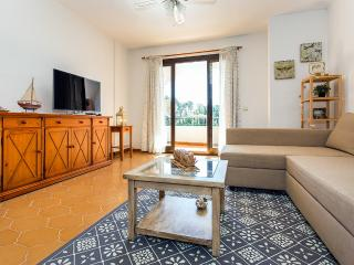 1 bedroom Apartment with Internet Access in La Zenia - La Zenia vacation rentals