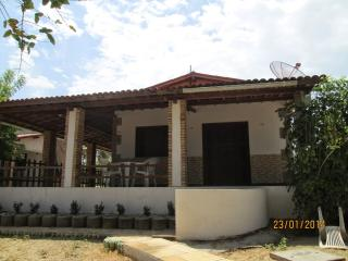 3 bedroom House with Parking in Itapipoca - Itapipoca vacation rentals