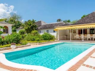 Radiant 5 Bedroom Villa at Tryall - Hope Well vacation rentals