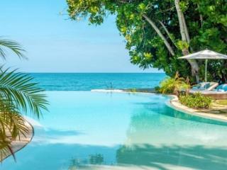 Sensational 7 Bedroom Villa at Tryall - Hope Well vacation rentals