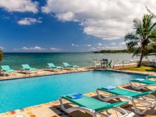 Wonderful 4 Bedroom Villa at Tryall - Hope Well vacation rentals