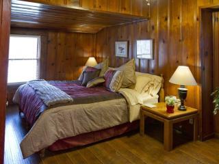 Walk to Award Winning Wineries! East Lodi, Charming 2 Bedroom Cottage - Lodi vacation rentals
