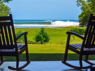 Lovely 2 bedroom Tola Condo with Internet Access - Tola vacation rentals