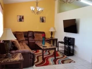 Beautifull House in Kendall West - Coconut Grove vacation rentals