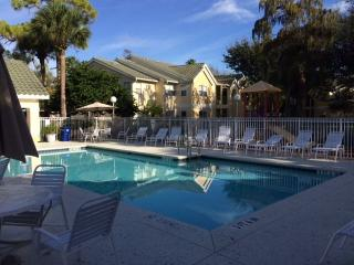3 Bedroom Resort Condo in Fort Myers for Rent - Fort Myers Beach vacation rentals