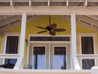 Time to Book Your Spring Getaway at the Firefly! - Jacksboro vacation rentals