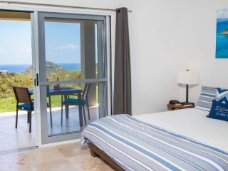 New & Modern 1 Bedroom Studio at Seas the Day - Cruz Bay vacation rentals