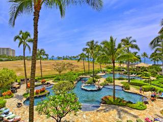 Beach Villas BT-107 - Kapolei vacation rentals