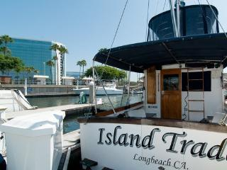 Downtown Long Beach on the Water Front! - Long Beach vacation rentals