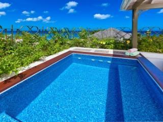 Excellent 3 Bedroom Villa in Mullins Bay - Mullins vacation rentals