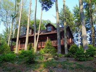 Perfect 3 bedroom Cabin in Boone - Boone vacation rentals
