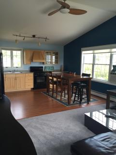 Amazing Ocean Views, Perfect Beach House - Middletown vacation rentals