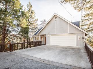 Cozy Twin Peaks House rental with Dishwasher - Twin Peaks vacation rentals