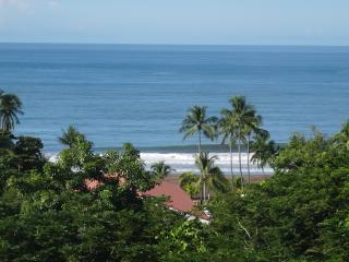 Nice 3 bedroom Apartment in Jaco - Jaco vacation rentals