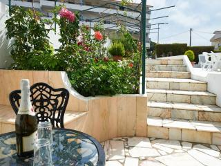 Villa with Garden in Ericeira - Ericeira vacation rentals