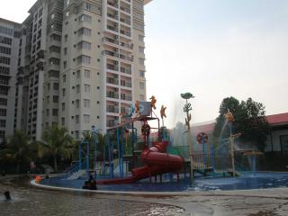 Melaka Bayou Resort Hotel Homestay - Bemban vacation rentals