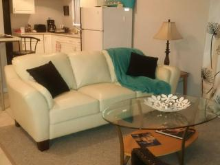 Lovely 5 bedroom House in Maple Ridge - Maple Ridge vacation rentals