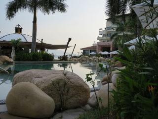 Garza Blanca Resort and Spa 2 BR Luxury Suite - Puerto Vallarta vacation rentals