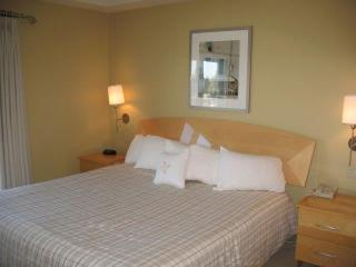 Beachfront Gimli Luxury Resort Condo - Gimli vacation rentals