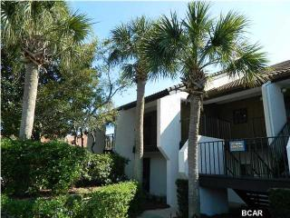 Updated Beautifully Furnished Clean 1BR 2Full BA - Panama City Beach vacation rentals