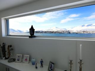Nice Akureyri House rental with Internet Access - Akureyri vacation rentals