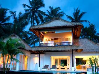 Summer Moon - Stunning Bali Villa in Ubud - Ubud vacation rentals