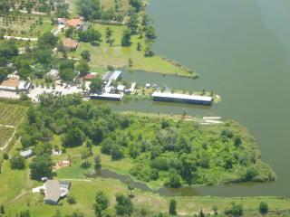 VILLA ON THE LAKE FOR NATURE LOVERS - Oviedo vacation rentals
