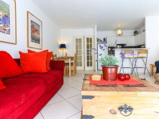 38 Albert Premier - Antibes vacation rentals