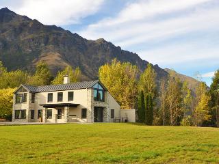 Drift Bay Lodge - Queenstown vacation rentals