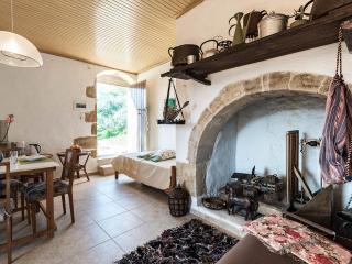 tsikalaria  tradional  holiday home  for  6 pepl - Kissamos vacation rentals