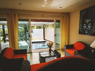 Serene 1 BR Villa in Krabi! - Ao Nang vacation rentals
