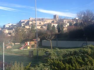 A Casa Celeste B&B and village house - Beaumont-de-Pertuis vacation rentals