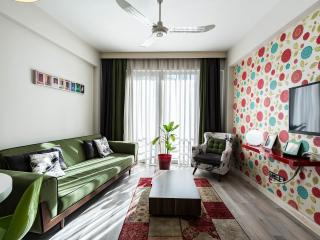 EastnCool Deluxe Suite #2 - Istanbul vacation rentals