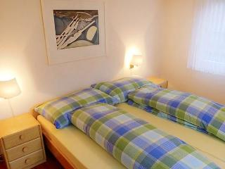 Sunny 2 bedroom Apartment in Lungern with Short Breaks Allowed - Lungern vacation rentals