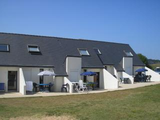 2 bedroom House with Internet Access in Clohars-Carnoet - Clohars-Carnoet vacation rentals